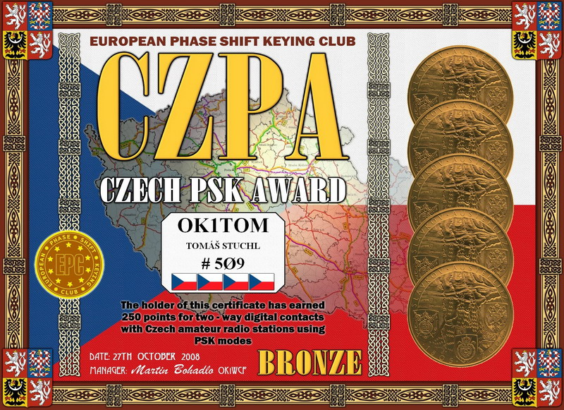 OK1TOM-CZPA-BRONZE