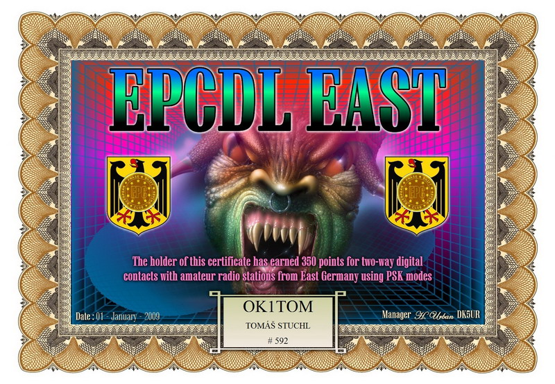 OK1TOM-EPCDL-EAST